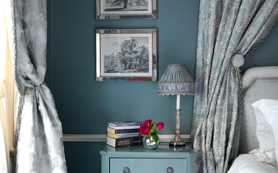 Houzz Feature – House in Primrose Hill